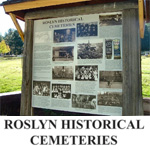 roslyn-historical-cemeteries-logo2-150x150px